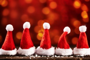 Ile Polacy wydadzą na tegoroczne Święta?