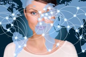 Cudzoziemcy w Polsce: Jak skutecznie rekrutować obcokrajowców?