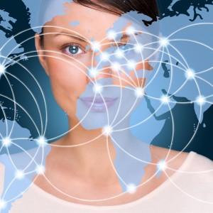 Jak skutecznie rekrutować obcokrajowców? Oto 7 wskazówek dla HR-owców