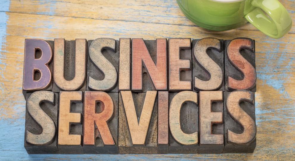 Praca, BPO: Firmy z branży zatrudniają, ale jednocześnie zwalniają