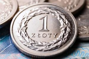 Kraków: Rzecznik szpitala będzie zarabiał 1 zł miesięcznie