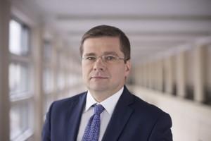 Polskie firmy coraz bardziej innowacyjne