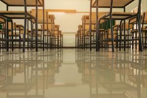 Szkoły czekają zmiany w wyłanianiu dyrektorów