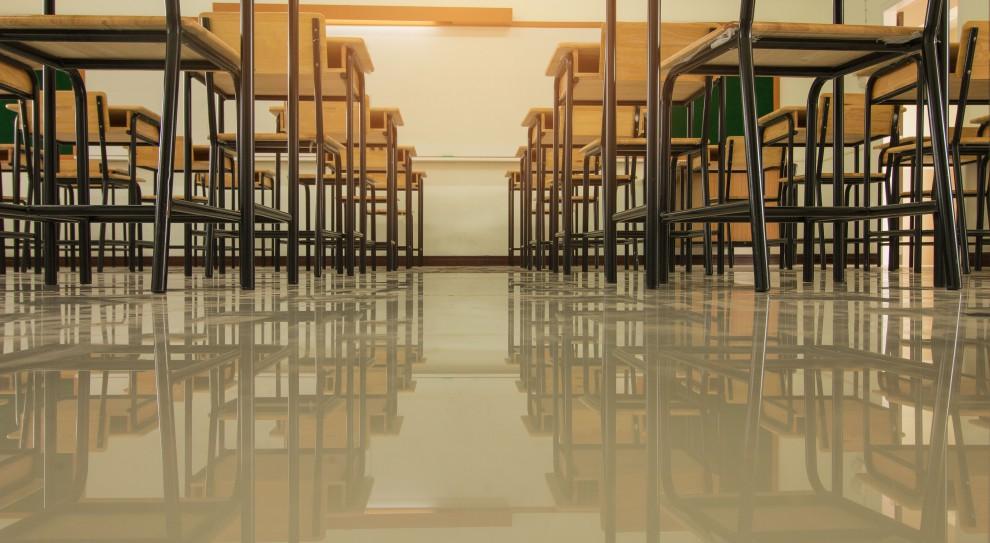 Andrzej Duda zaakceptował zmiany w procedurze wyboru dyrektora szkoły