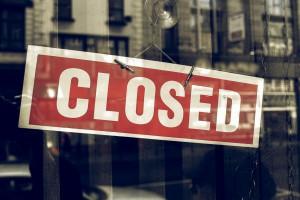 Przez zakaz handlu w niedziele ucierpią zarobki pracowników