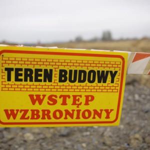 Na Śląsku powstanie nowe centrum logistyczne