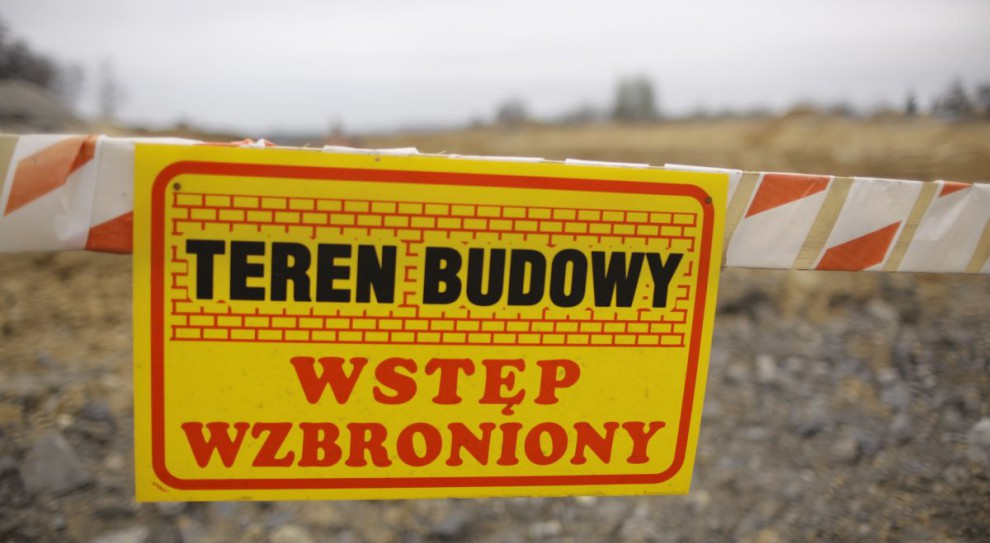 Wałbrzyska SSE pozyskała inwestycje za miliard złotych