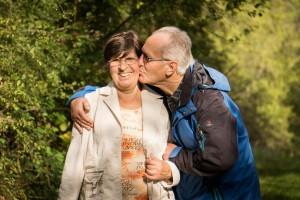 Gertruda Uścińska: 340 tys. wniosków o emeryturę wpłynęło do ZUS
