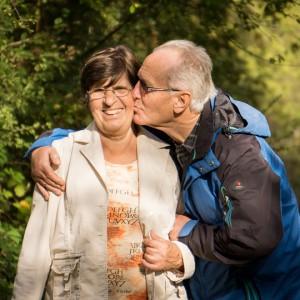 Obniżenie wieku emerytalnego. Kobiety dostają 1600 zł