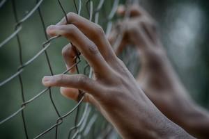 Olsztyn: Rozpoczął się proces apelacyjny adwokatów oskarżonych o płatną protekcję
