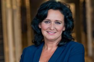 Małgorzata Morek dyrektorem ds. rozwoju sieci Hilton