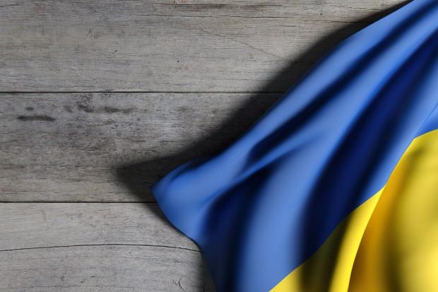 Ponad 1,3 tys. cudzoziemców z zakazem wjazdu na Ukrainę