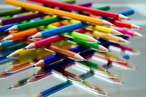 Coraz więcej pracy dla psychologów i pedagogów w szkołach