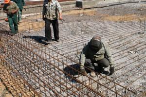 Urzędy pracy boją się nowych przepisów dotyczących zatrudniania cudzoziemców