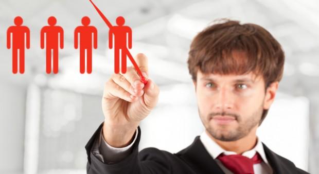 BPO/SSC, IT, FMCG czy finanse. W ktróej branży znajdziesz pracę bez doświadczenia?
