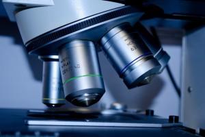 PZL-Świdnik inwestuje 10 proc. przychodów w badania i rozwój