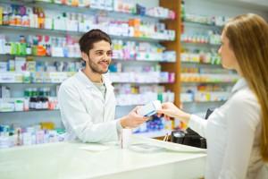 W polskich aptekach będą pracować Ukraińcy?