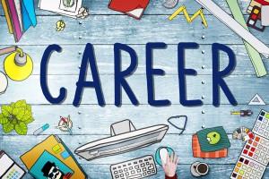 Dobra praca po studiach jest możliwa. Jak ją znaleźć?