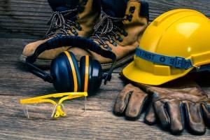 W tych firmach bezpieczeństwo pracy jest na wysokim poziomie