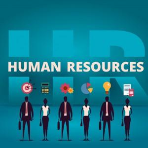 Chcesz pracować w HR? Najwięcej zarobisz jako spec od wynagrodzeń