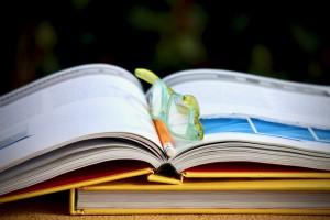 Szkoły zawodowe i pracodawcy w Warszawie podpisali porozumienia o współpracy