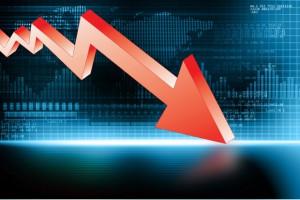 GUS: Według metod BAEL bezrobocie wynosi 4,7 proc.