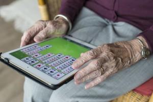 Agencja Personal PR szuka stażysty w wieku... minimum 60 lat