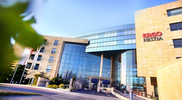 ERGO Hestia stawia na Sopot. Uruchamia międzynarodowe centrum ubezpieczeń korporacyjnych