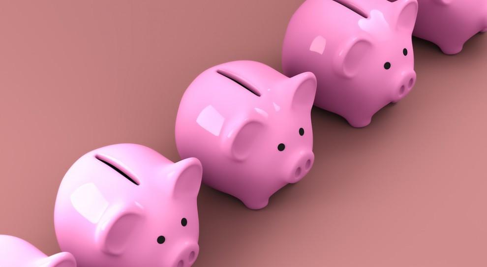 ZUS wydał decyzje o świadczeniu dla 81 proc. uprawnionych do emerytury