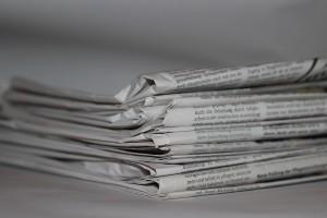 """Dziennikarze """"Gazety Wyborczej"""" i """"Krytyki Politycznej"""" oskarżeni o mobbing i molestowanie"""