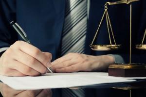 Łatwiej będzie zostać adwokatem i radcą prawnym