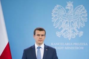 Wszyscy członkowie zarządu Polskiego Związku Kolarstwa do zwolnienia
