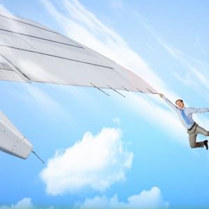 Praca za granicą: Jak nie dać się oszukać?