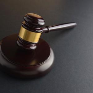Oskarżony prezydent: Jestem niewinny