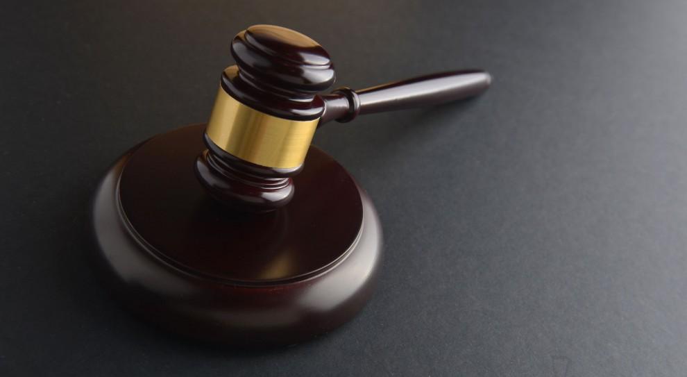 Oskarżony prezydent Zamościa: Jestem niewinny