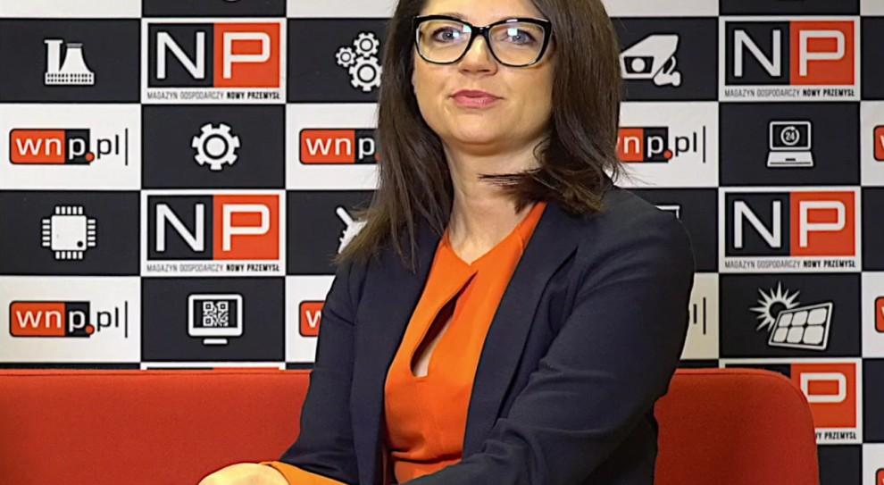 Agnieszka Kolenda z Hays sugeruje, że pracownicy nowego pokolenia to nie demony