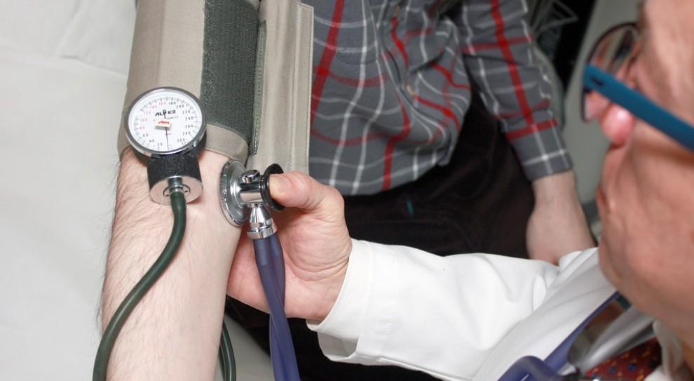 Świętokrzyskie: Obecnie bez możliwości spełnienia żądań płacowych lekarzy z Morawicy