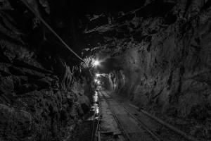 Polacy szkolą górników i ratowników górniczych na całym świecie