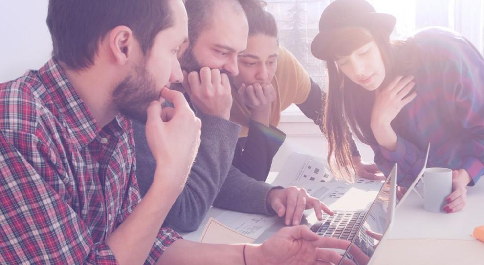 Huawei zatrudni 100 osób. Rekrutacja w 11 miastach Polski
