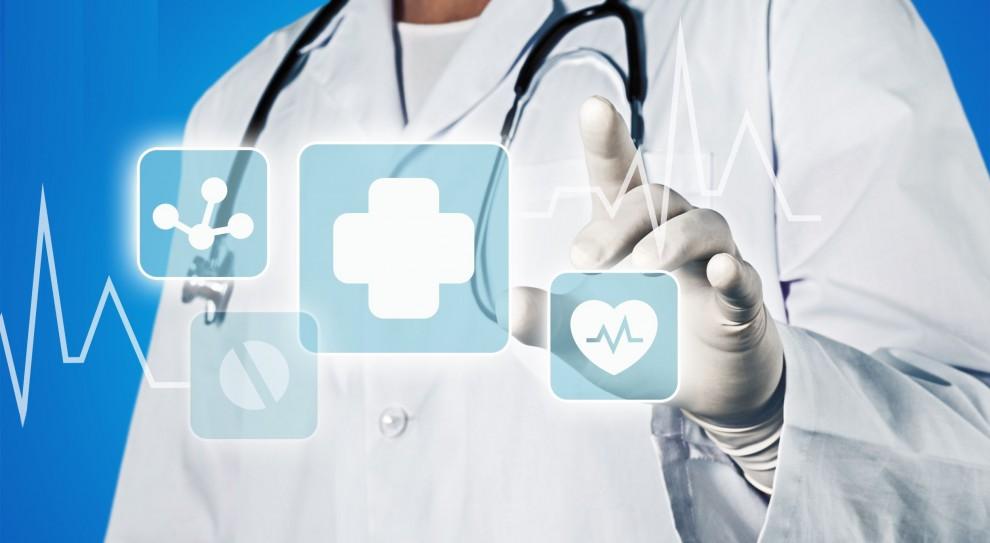 L4: Koniec papierowych zwolnień lekarskich. Jak działają e-zwolnienia?