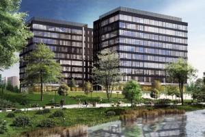Asseco Poland przenosi się do większego biura. Planuje zwiększyć zatrudnienie