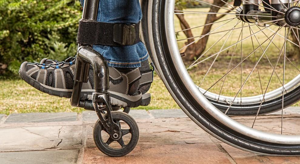 Białystok: Pracodawcy coraz chętniej zatrudniają osoby z niepełnosprawnościami
