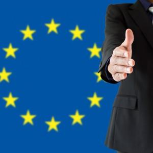 Jakie bezrobocie w krajach Unii Europejskiej?