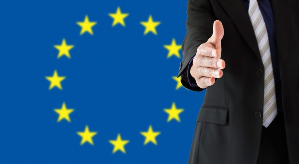 Bezrobocie w Eurolandzie: Najwyższe w Hiszpanii, najniższe w Niemczech