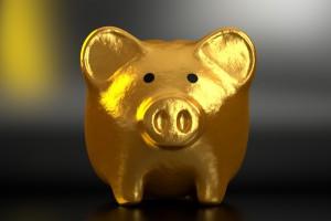 Oszczędzanie na emeryturę może obniżyć podatek. Za 2017 rok ulga sięgnie 1,6 tys. zł