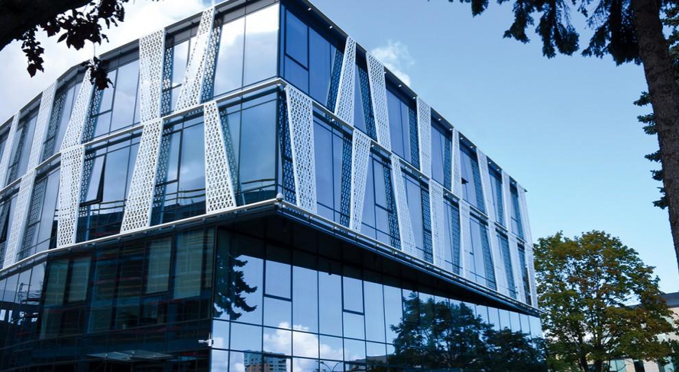 Zwolnienia w bankach: Nordea zwolni 6 tys. pracowników