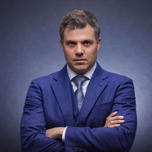 """Amerykańska sieć pizzerii wchodzi do Polski i chce płacić 2500 zł. """"Jesteśmy atrakcyjnym pracodawcą"""""""