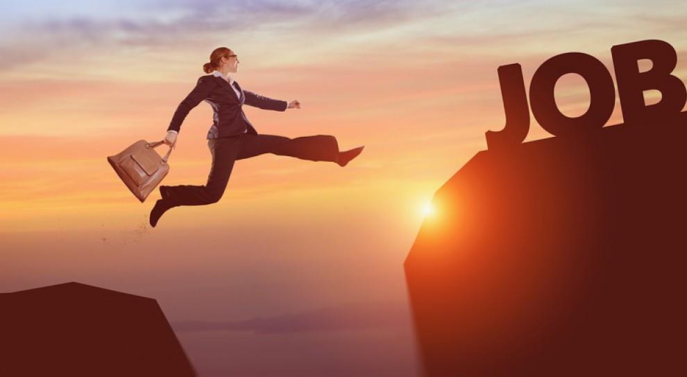 Jak napisać dobre CV? Pięć ważnych rad