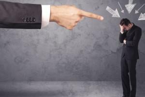 Optymizm wśród pracodawców gaśnie? Firmy boją się przepisów