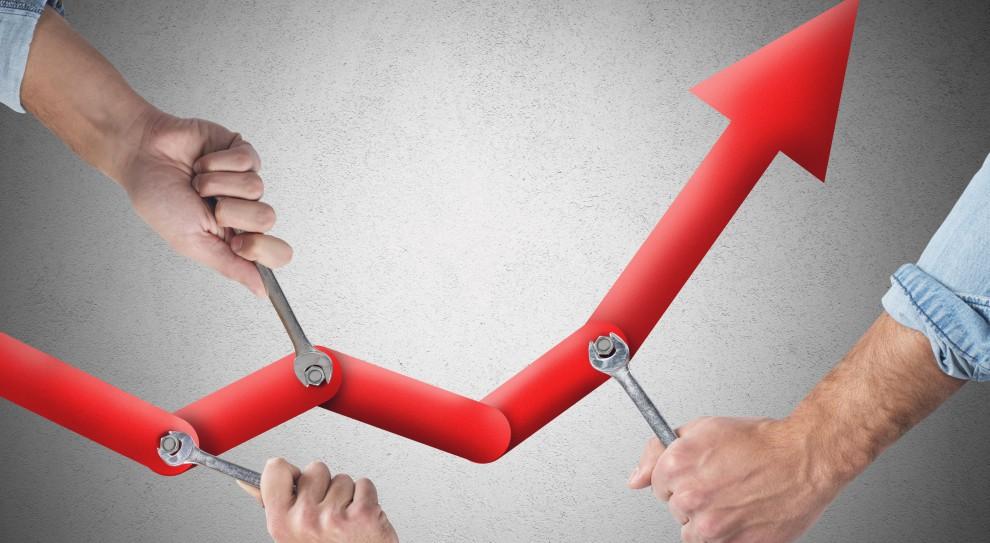 Randstad, plany pracodawców: Transport, przemysł i BPO - w tych branżach najwyższe podwyżki